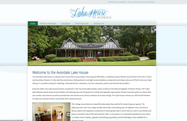 lakehouse 01