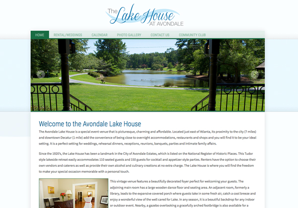 Click to enlarge image lakehouse_01.jpg